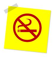 Tips en advies om succesvol te stoppen met roken'