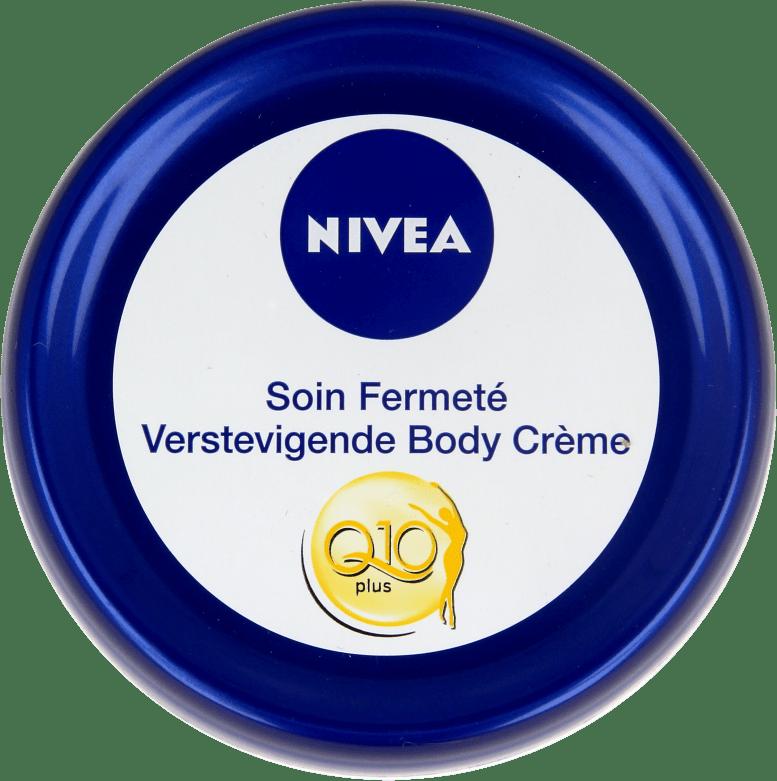 Nivea Q10 Verstevigende Body Crème