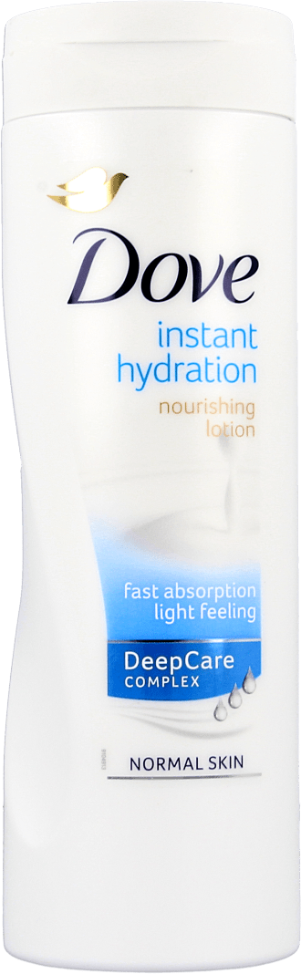 Dove Bodylotion  Hydro