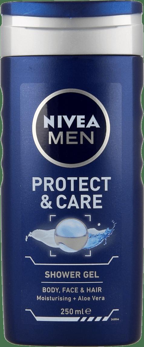 Nivea Men Douchegel Original Care