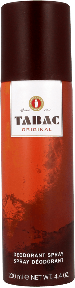 Tabac Deospray Original