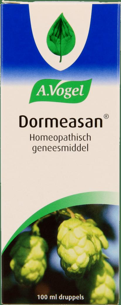 A. Vogel Dormeasan druppels