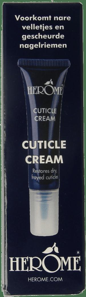 Herôme Nagelriemcrème