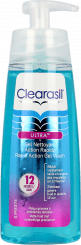 Clearasil Facewash Ultra Gel Wash