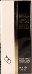 Musk by Alyssa Ashley Eau de Parfum Natural Spray