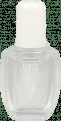 Alyssa Ashley White Musk Eau de Parfum Olie