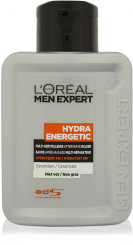 L'Oréal Paris Men Expert Hydra Energetic Aftershave Balsem