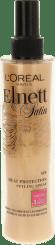 L'Oréal Paris Elnett Heat Protection - Volume