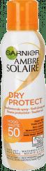 Garnier Ambre Solaire Dry Protect SPF 50