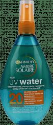 Garnier Ambre Solaire Solar Water IP20
