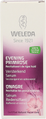 Weleda Serum Evening Primrose