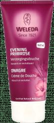 Weleda Evening Primrose Verzorgingsdouche