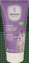 Weleda Lavendel Ontspanningsdouche