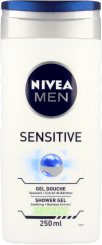 Nivea Men Douchegel Sensitive
