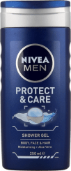 Nivea Men Douchegel Original Care