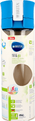 Brita Waterfles Fill & Go