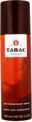 Tabac Deospray Original Anti-Perspirant