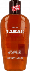 Tabac Original Bad- en Douchegel
