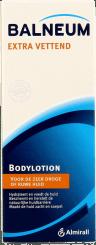Balneum Extra Vettend Bodylotion