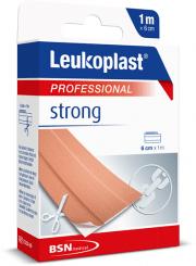 Leukoplast Strong 1 m 6 cm