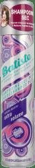 Batiste Droog Shampoo Extra Volume