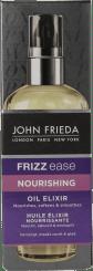 John Frieda Frizz Ease Nourishing Oil Elixer