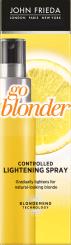 John Frieda Sheer Blond Go Blonder Spray