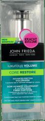 John Frieda Luxurious Volume  Kracht & Volume Volumiser