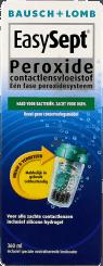 Bausch+Lomb EasySept  Lenzenvloeistof