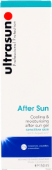 Ultrasun Professional Protection After Sun