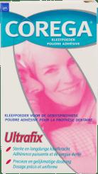 Corega Kleefpoeder Ultrafix