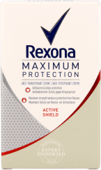 Rexona Deostick Active Shield