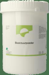 Chempropack Boorzuur Poeder