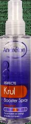 Andrélon Hairspray  Perfecte Krul Booster