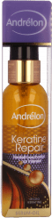 Andrélon Serum Keratine Repair