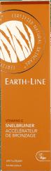 Earth.Line Snelbruiner Vitamine E
