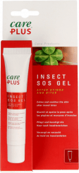 Care Plus After Bite Insect SOS Gel