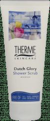 Therme Shower Scrub Dutch Glory