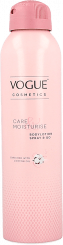 Vogue Bodylotion Spray & Go Care & Moisturise