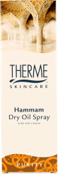 Therme Dry Oil Spray Hammam