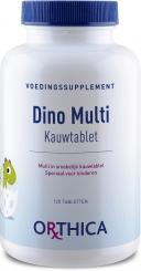 Orthica Dino Multi
