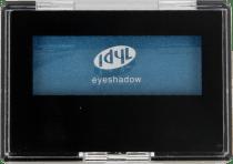 Idyl Eye Shadow CES 028