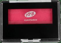Idyl Eye Shadow CES 035