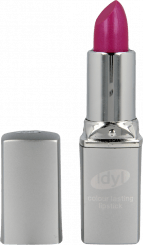 Idyl Lipstick  Colour Lasting CLS 020