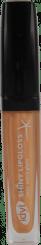 Idyl Lipgloss Shiny CSG 008