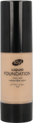 Idyl Liquid Foundation CFN 102