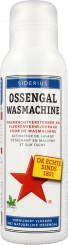 Ossegal wasmachine