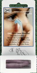 Soft Lens Handler