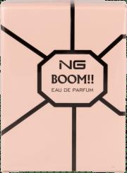 NG Boom!