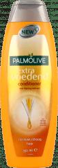 Palmolive Crèmespoeling Extra Voedend